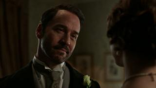 Mr Selfridge (12): 17.03.2015 21.00