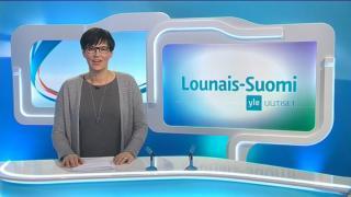 Netti Uutiset