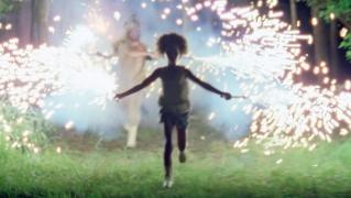 Kino: Beasts of the Southern Wild