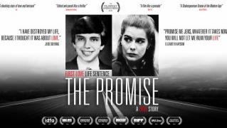 Docventures: The Promise