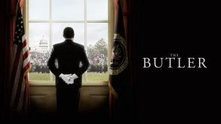 The Butler (12) - Butler, The