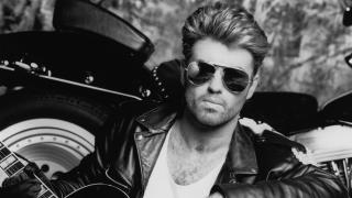Freedom - George Michael - Dokumentti: Freedom - George Michael