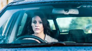 Doctor Foster (12): 31.01.2018 06.00