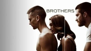 Brothers (12) - Brothers