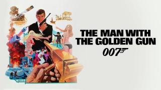007 ja kultainen ase (16) - The Man with the Golden Gun