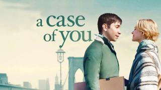 A Case of You - Sekaisin sinusta (12) - A Case of You