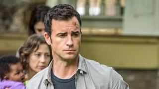 The Leftovers (12): 28.02.2018 22.00
