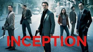 Inception (12) - Inception