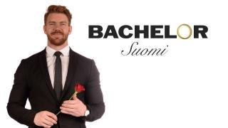 Bachelor Suomi (S) - En lupaa sulle huomista