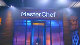 MasterChef USA - Makea voitto