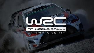 MM-ralli LIVE: Power Stage, Portugali - Power Stage, Portugali 20.5.
