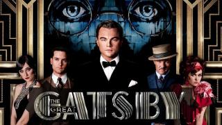 The Great Gatsby - Kultahattu (12) - Great Gatsby, The