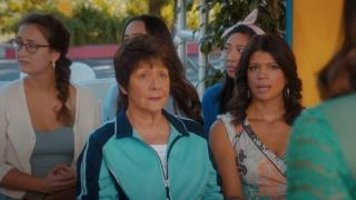 Jane the Virgin - Jakso 7: 71. luku