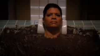 Jane the Virgin - Jakso 14: 78. luku