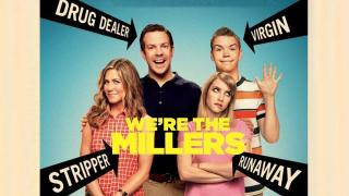 Millerit (12) - We're the Millers