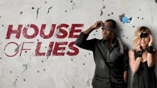 House of Lies (7) - Ylistetty olkoon raha