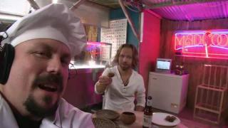 Mad Cook TV (7)