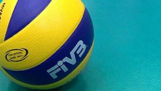Lentopallon Mestaruusliiga: Ducks - Savo Volley: 31.10.2018 20.13