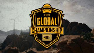 PUBG Europe League karsintojen finaalit (16): 15.12.2018 21.44