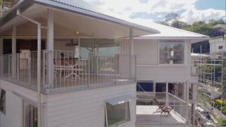 Grand Designs Australia - Jakso 9: Japanilainen queenslander