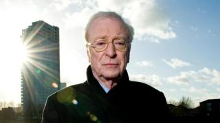 My Generation - Michael Caine: 09.02.2019 06.00
