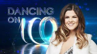 Dancing on Ice UK