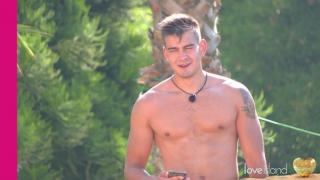 Love Island Suomi - First Look 21.8.2019