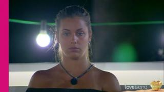 Love Island Suomi - First Look 18.9.2019