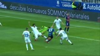 La Liga SmartBank Highlights - La Liga SmartBank Highlights