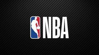 NBA Action - NBA Actions 20.12.